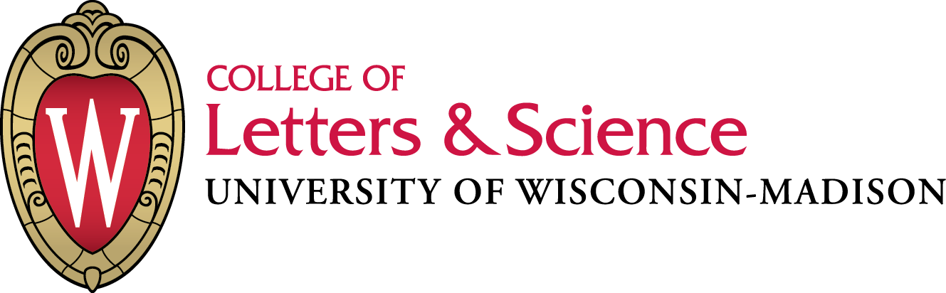 college of letters and science contact us career amp internship fair uw 20898